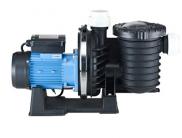 威浪仕 WL-SCPB系列水泵