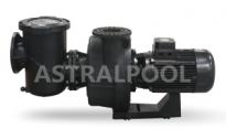 KIVU高效静音商用塑料泵——公共游泳池过滤泵的最佳选择