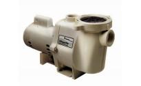 """Pentair""""滨特尔"""" 超静音水泵 WhisperFlo 泳池水泵"""