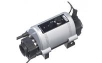 伊卡路(Elecro)纳米水疗加热器