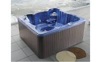 SPA按摩浴缸M-3315