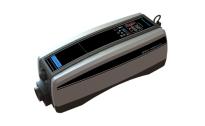 伊卡路(Elecro)加热器-OCP系列
