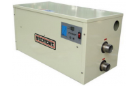 STCMOET电加热恒温器
