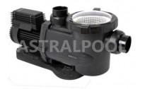 BX系列超静音泳池泵——能广泛运用于泳池及水疗