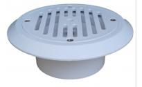 泳池新型出水器sp-1424