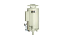 史密斯HW商用燃气热水炉/热水锅炉