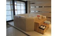 SPA大浴缸工程