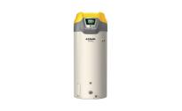 史密斯BTH商用燃气热水炉/热水锅炉