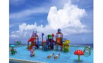 水上乐园设计图