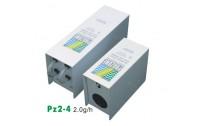 """""""卫士""""PZ2-4臭氧发生器"""