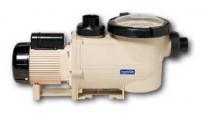ASTRAL 亚士图 Hurlcon BX系列水泵