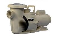 "Pentair""滨特尔""高效节能泵"