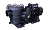 雷达水泵  MVP系列水泵
