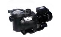 "Pentair""滨特尔""超流量高性能泵-SuperFlo"