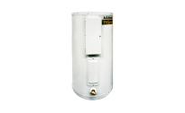 美国史密斯DEN商用容积式电热水炉/热水锅炉