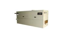 史密斯GB商用燃气热水炉/热水锅炉