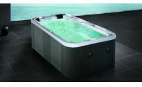 SPA按摩浴缸SR8C021